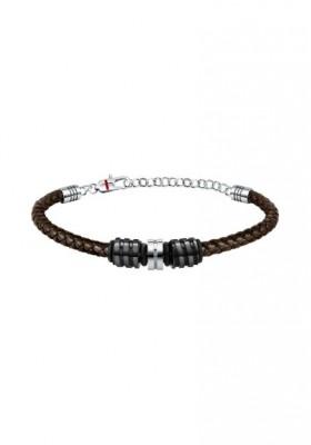Bracelet Homme SECTOR CERAMIC SAFR19