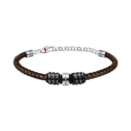 Bracelet Man SECTOR CERAMIC SAFR19