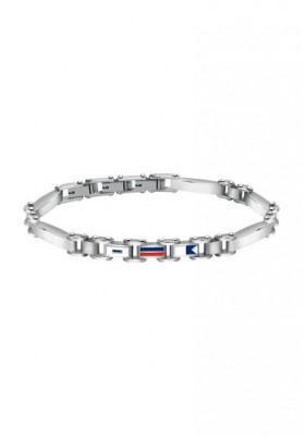 Bracelet Man SECTOR MARINE SAGJ16