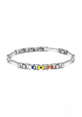 Bracelet Homme SECTOR MARINE SAGJ17