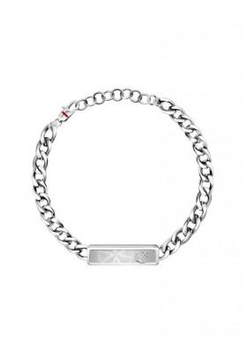 Bracelet Homme SECTOR MARINE SAGJ19
