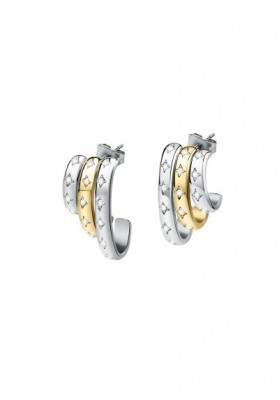 Earrings Woman MORELLATO INSIEME SAKM78