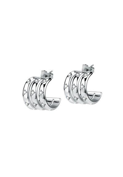 Earrings Woman MORELLATO INSIEME SAKM79