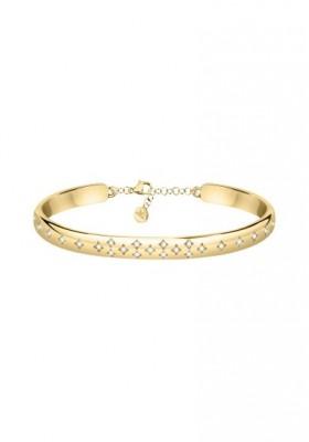 Bracelet Woman MORELLATO INSIEME SAKM81