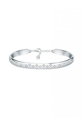 Bracelet Woman MORELLATO INSIEME SAKM82
