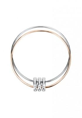 Bracelet Woman MORELLATO INSIEME SAKM83