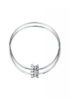 Bracelet Femme MORELLATO INSIEME SAKM84