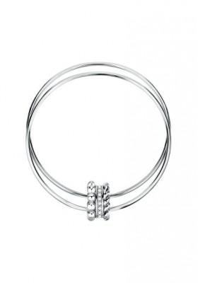 Bracelet Woman MORELLATO INSIEME SAKM84