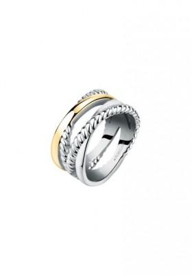 Ring Woman MORELLATO INSIEME SAKM86012