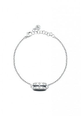 Bracelet Femme MORELLATO INSIEME SAKM87