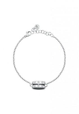 Bracelet Woman MORELLATO INSIEME SAKM87
