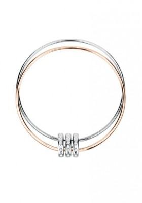 Bracelet Woman MORELLATO INSIEME SAKM90