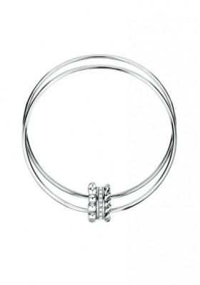 Bracelet Woman MORELLATO INSIEME SAKM91