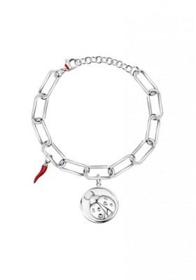 Bracelet Femme SECTOR EMOTIONS SAKQ36