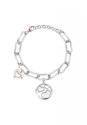 Bracelet Femme SECTOR EMOTIONS SAKQ37