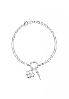 Bracelet Femme SECTOR EMOTIONS SAKQ38