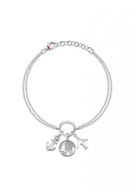 Bracelet Woman SECTOR EMOTIONS SAKQ41