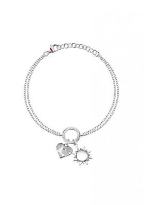 Bracelet Femme SECTOR EMOTIONS SAKQ43
