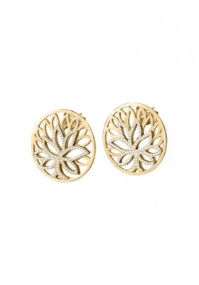 Earrings Woman MORELLATO LOTO SATD27