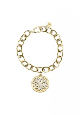 Bracelet Femme MORELLATO LOTO SATD28