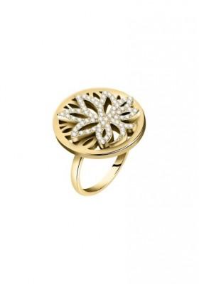 Ring Damen MORELLATO LOTO SATD29012