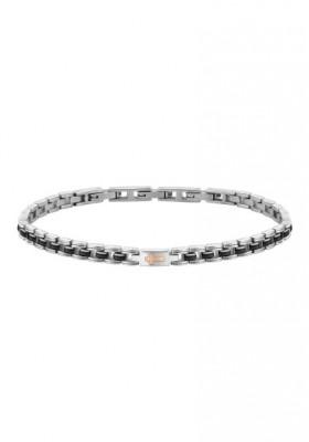 Bracelet Man MORELLATO GOLD SATM08