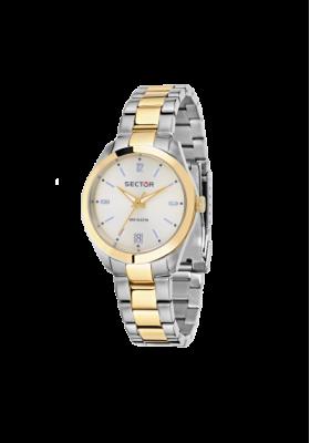Orologio Donna SECTOR Solo tempo 245