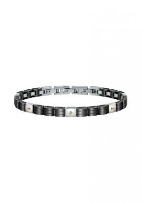 Bracelet Man MORELLATO GOLD SATM13