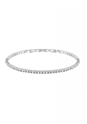 Bracelet Man MORELLATO TENNIS SATN01