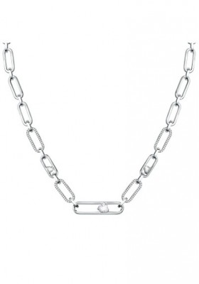 Necklace Woman MORELLATO 1930 SATP01