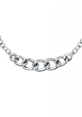 Necklace Woman MORELLATO UNICA SATS01