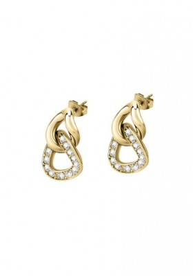 Earrings Woman MORELLATO UNICA SATS05