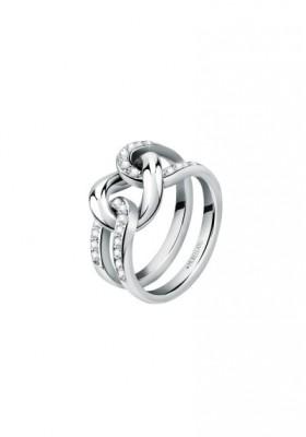 Ring Damen MORELLATO UNICA SATS06012