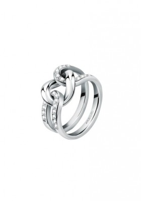 Ring Woman MORELLATO UNICA SATS06012