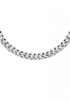 Necklace Woman MORELLATO UNICA SATS08