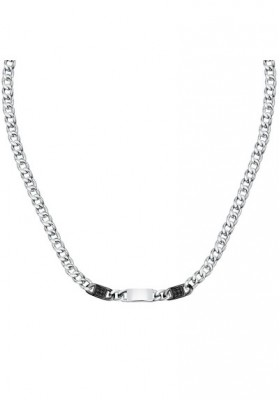 Halskette Herren MORELLATO CATENE SATX01