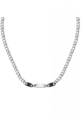 Necklace Man MORELLATO CATENE SATX01