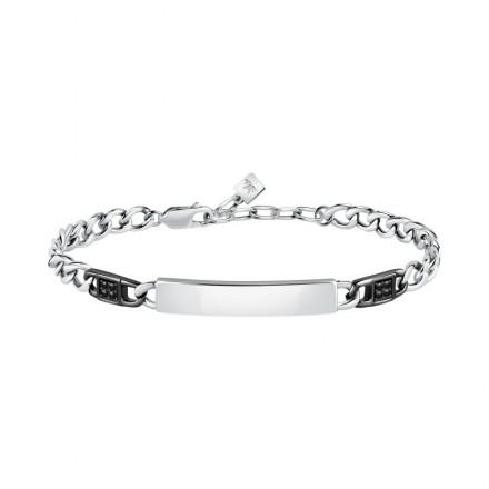 Bracelet Man MORELLATO CATENE SATX05