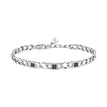Bracelet Man MORELLATO CATENE SATX06