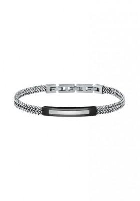 Bracelet Man MORELLATO CATENE SATX07