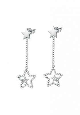 Earrings Woman MORELLATO DOLCEVITA SAUA05
