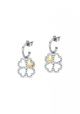 Earrings Woman MORELLATO DOLCEVITA SAUA06