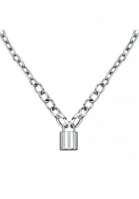 Necklace Woman MORELLATO ABBRACCIO SAUB01