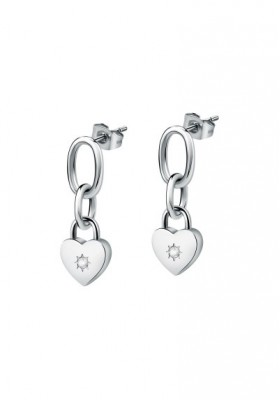 Earrings Woman MORELLATO ABBRACCIO SAUB07