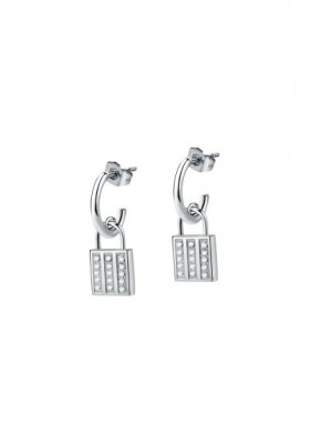Earrings Woman MORELLATO ABBRACCIO SAUB08