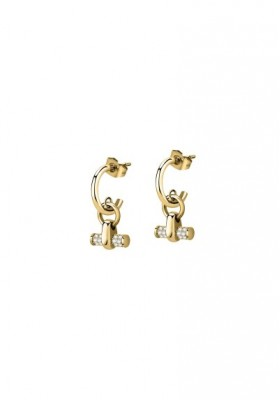 Earrings Woman MORELLATO ABBRACCIO SAUC05