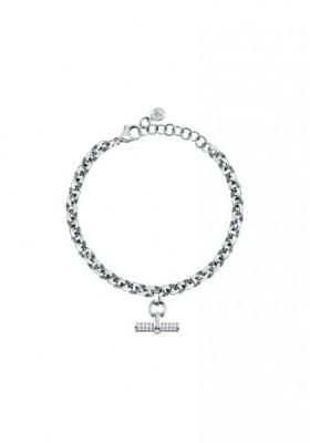 Bracelet Woman MORELLATO ABBRACCIO SAUC13