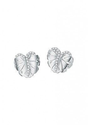 Earrings Woman MORELLATO NINFEA SAUE04