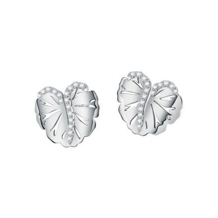 Earrings Woman MORELLATO NINFEA SAUE04