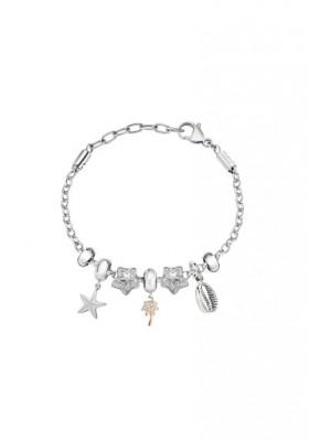 Bracelet Woman MORELLATO DROPS SCZ1105